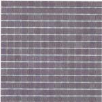 Arredo Glass Mosaic 255041 2x2cm