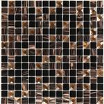 Bathlife Hexa Gold 16-04 32.7x32.7cm