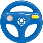 Hori Toad Mario Kart 8 Racing Wheel - Blue