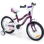 Barn Cyklar Pine Peak Jr 16