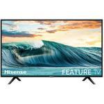 LED TV Hisense H32B5100