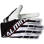 Innebandy Salming Atilla Goalie Gloves