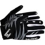 Innebandy Salming Hawk Goalie Gloves