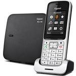 Fast Telefoni Gigaset SL450