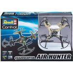 Helikopterdrönare Revell Air Hunter
