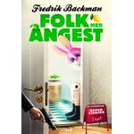 Folk med ångest (Pocket, 2019)