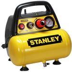 Kompressor Stanley DN200/8/6