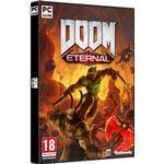 PC-spel Doom Eternal