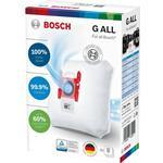 Dammsugartillbehör Bosch Household (BBZ41FGALL)