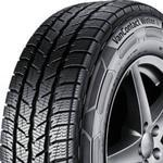 Michelin Agilis Camping CP 225/75 R16 118R