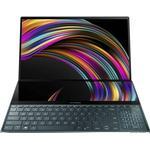 GeForce RTX 2060 Laptops ASUS ZenBook Pro Duo UX581GV-H2001R
