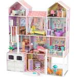 Doll House Kidkraft Country Estate Dollhouse