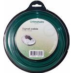 Tillbehör till trädgårdsmaskiner Grimsholm Signal Cable Premium 50m