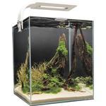 Fisk Aquael Shrimp Set Smart 30L
