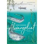 Ålevangeliet: Berättelsen om världens mest gåtfulla fisk (E-bok, 2019)