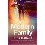A Modern Family (Häftad, 2019)