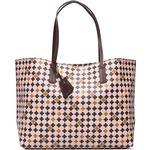 Håndtasker - Pink By Malene Birger Abigail Bag - Pale Rose