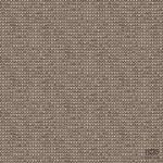 Vinyltapet Galerie Grunge (G45362)