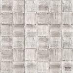 Vinyltapet Galerie Grunge (G45332)
