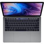 Bärbara datorer Apple MacBook Pro Touch Bar 1.4GHz 8GB 128GB SSD Intel Iris Plus Graphics 645