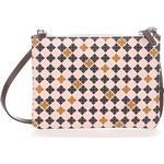 Håndtasker - Pink By Malene Birger Ivy Mini Bag - Pale Rose