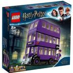 Lego på rea Lego The Knight Bus 75957