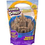 Magic Sand Kinetic Sand Beach Sand