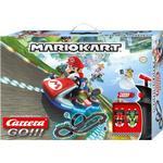 Bilbanebil Carrera Nintendo Mario Kart 8 20062491