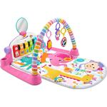 Baby Gym Fisher Price Deluxe Kick & Play Piano Gym