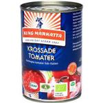 Kung Markatta Crushed Tomatoes 400g