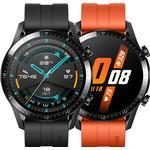 Wearables Huawei Watch GT 2 46mm Sport Edition