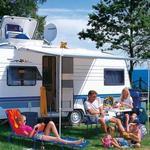 Fiamma caravanstore Camping och Friluftsliv Fiamma Caravanstore Caravan