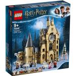 Toys Lego Harry Potter Hogwarts Clock Tower 75948