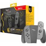 Steel Play Nintendo Switch Joy-Con Charging Grip