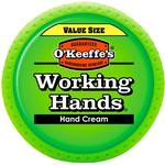 O'Keeffe's Working Hands 193g
