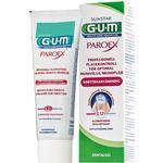 GUM Paroex Dentalgel 0.12% 75ml