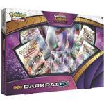 Sällskapsspel Pokémon Shining Legends Shiny Darkrai-GX