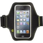 Griffin Trainer for iPhone 5/5s/5c & iPod Touch (5th Gen)