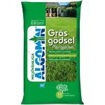 Algomin Grass Manure 16kg