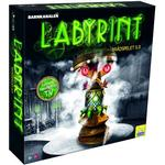 Sällskapsspel Peliko Labyrint 3.0