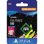 Electronic Arts FIFA 20 - 500 Points - PS4