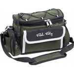 Fiskeväska Fladen Fish Bag