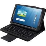 Bluetooth Keyboard Samsung Galaxy Tab A 10.1