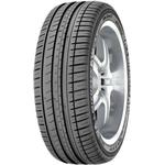 Michelin Pilot Sport 4 235/40 ZR18 95Y XL