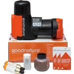 Goodnature A24 Rat & Stoat Trap