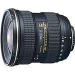 Tokina AT-X 116 Pro DX AF 11-16mm F/2.8 for Nikon/Fujifilm