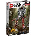 Toys on sale Lego Star Wars AT-ST Raider 75254