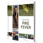 Böcker Pike Fever (Kartonnage, 2019)