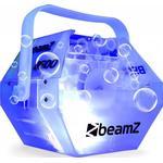 Bubbelmaskin BeamZ B500LED