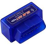 Felkodsläsare Creacle ELM327 Mini